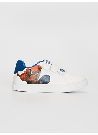 LC Waikiki Spor Ayakkabı Beyaz